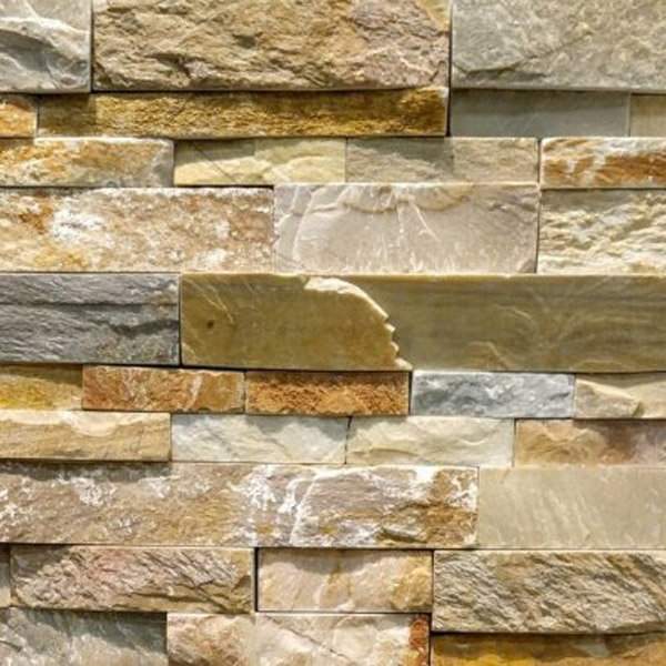 Grey-Gold-Stacked-Stone-Splitface-Finish