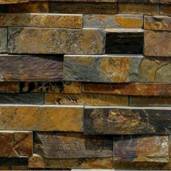 California-Dreaming-Slate-Stacked-Stone-Splitface-Finish