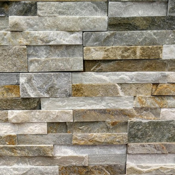 Carolina-Blend-Stacked-Stone-Splitface-Finish