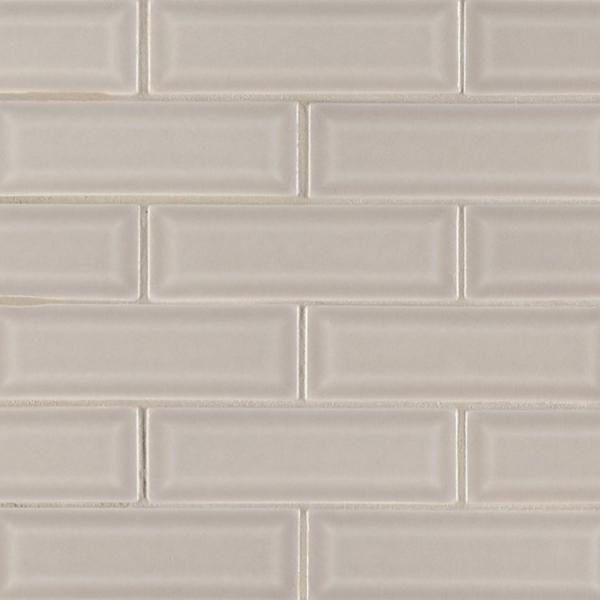2x6 Portico Pearl Subway Tile