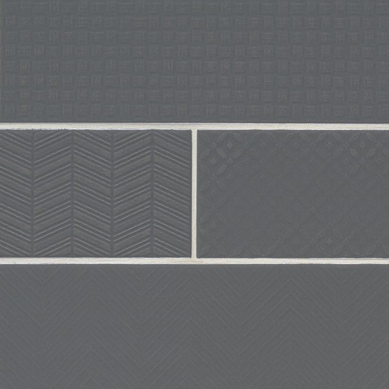 Urban Pure Grey