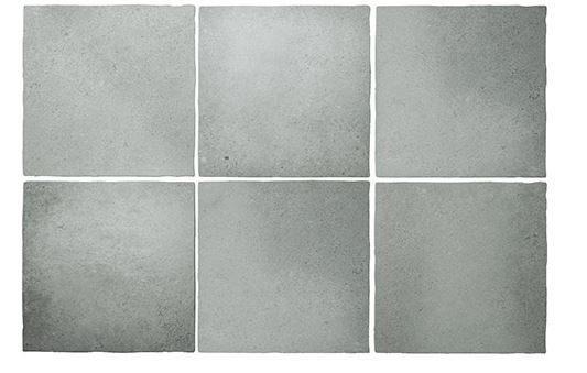 "5x5"" Subway Tile - Grey Stone"