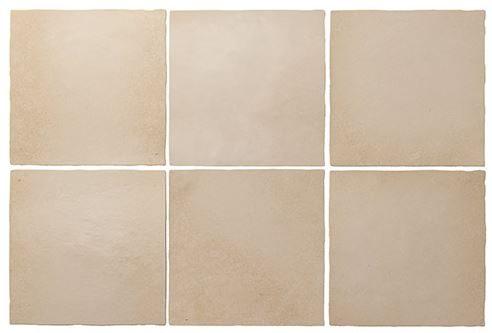 """5x5"""" Subway Tile - Sahara"""