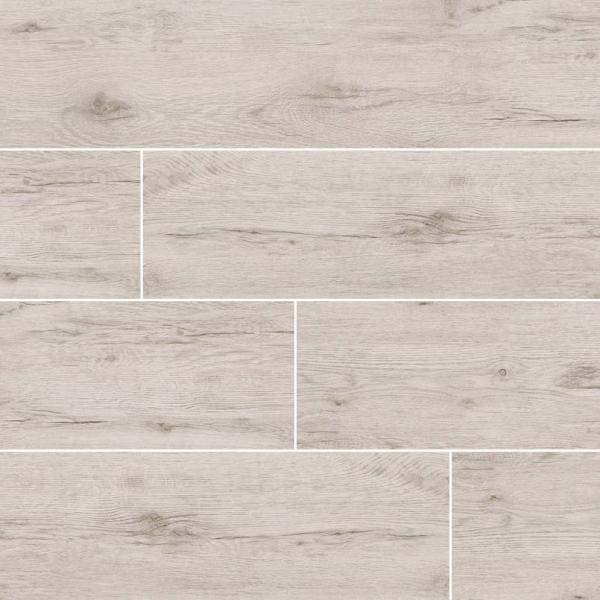 Grayseas-Celeste Wood Look Porcelain Tile